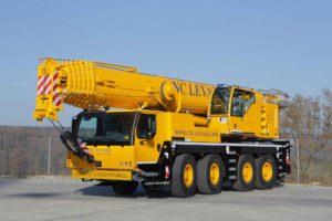 CNC-LTM-1100-4.2-64053-(3)
